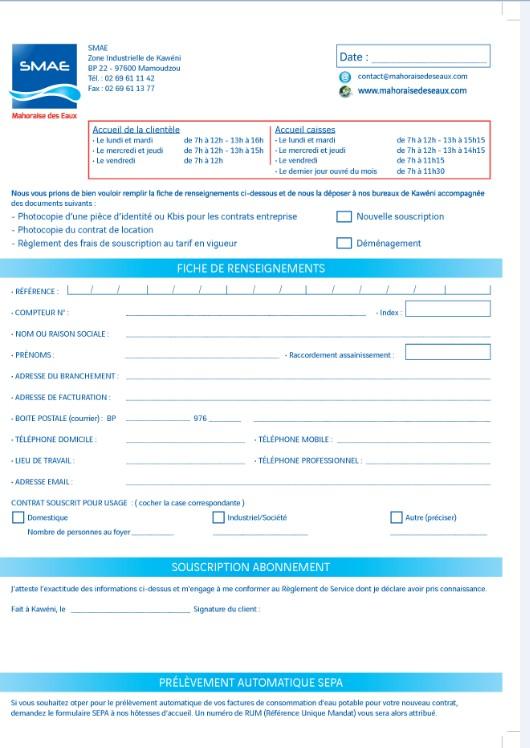 courrier de branchement meilleure chose à mettre sur un site de rencontre